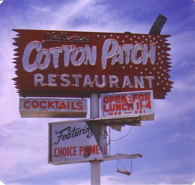 Cotton pan 4 - 2 8