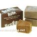 Chocolate Flavored Kits