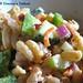 Old Bay Macaroni Salad