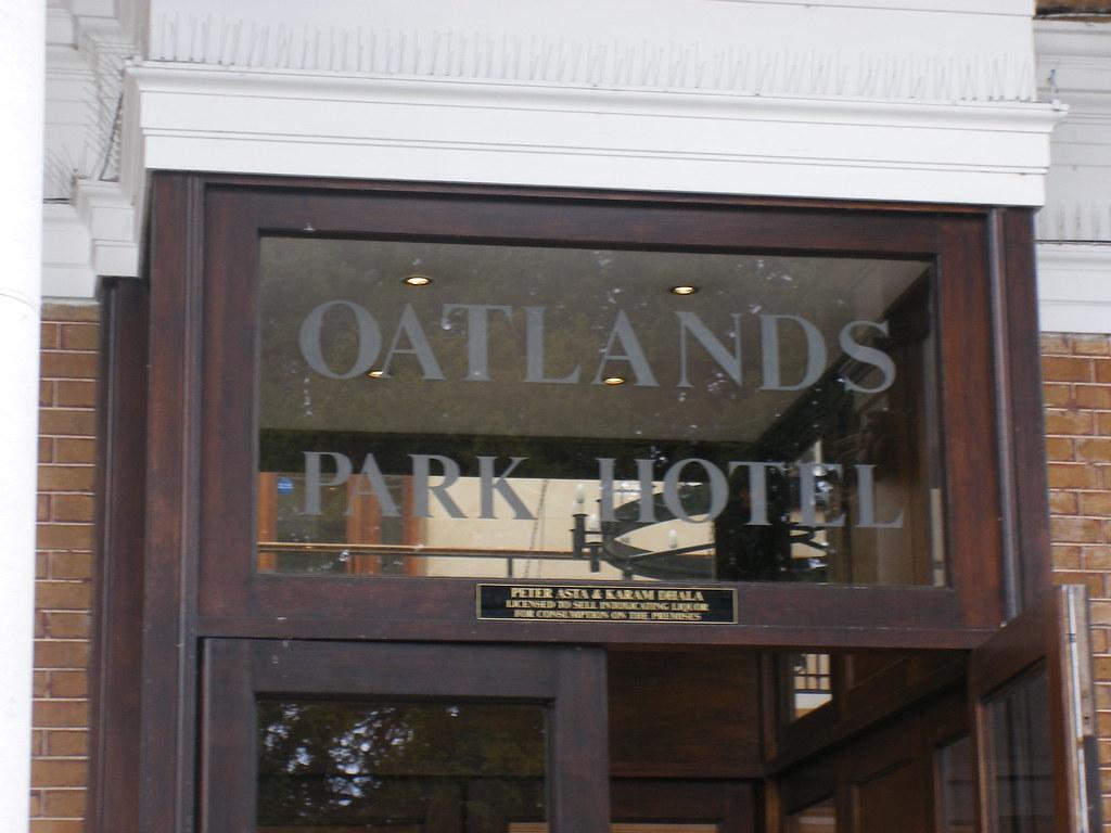 Henry Viii Hotel Londra