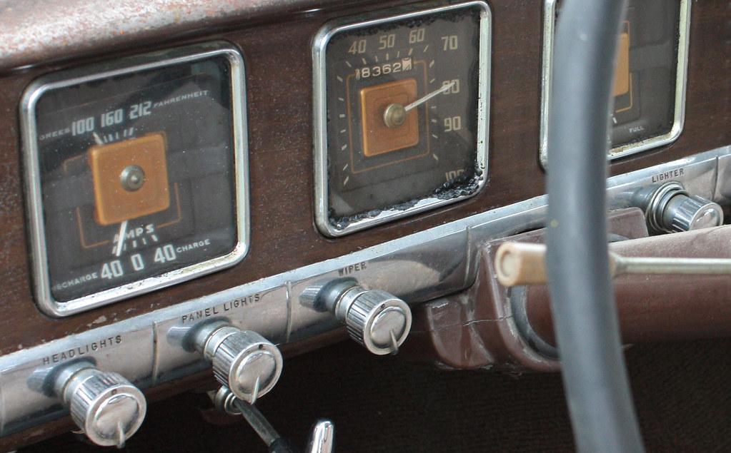 1949 dodge coronet 4 door sedan 8 of 9 interested in for 1949 dodge 2 door sedan
