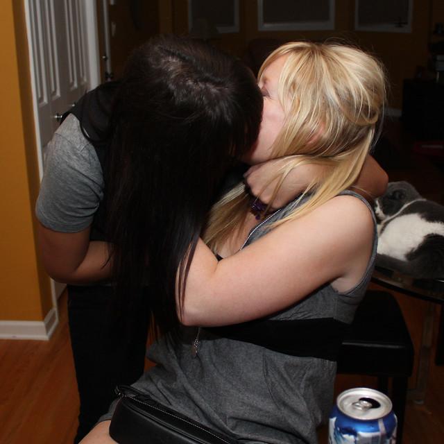 Girl mastif sex pics