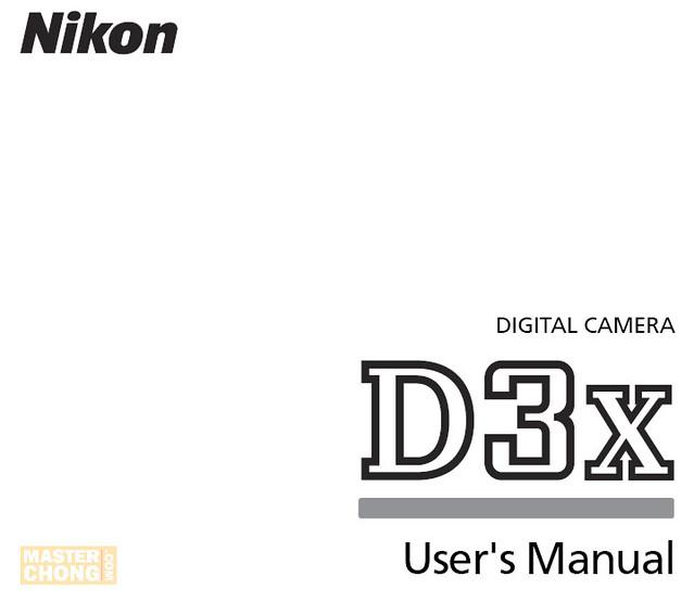 download nikon d3x manual 17 january 2008 download nikon d flickr rh flickr com nikon d2x manual pdf nikon d2x manual download