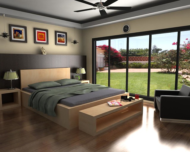 3d rendering bed room design model we specialize in 3d for 3d room design