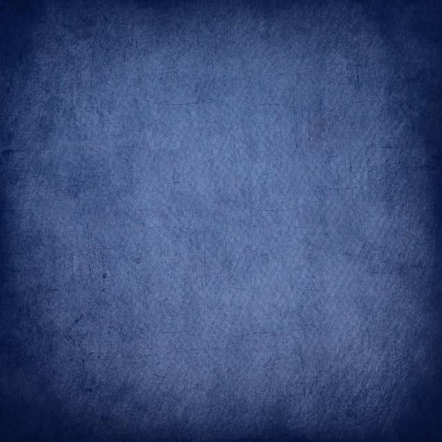 Blue Grunge By Moosebite Blue Grunge By Moosebite