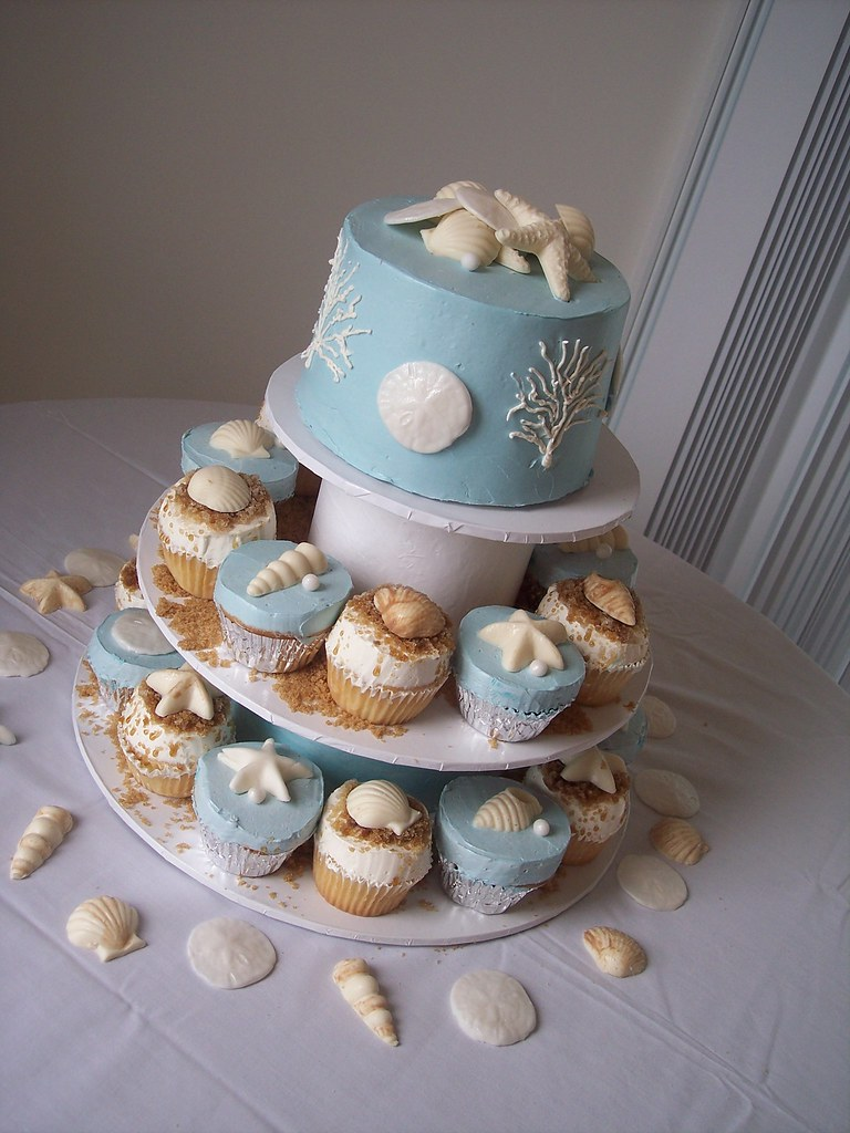 wedding cakes in wilmington nc wedding cupcake towers wilmington nc carolina cake 24801