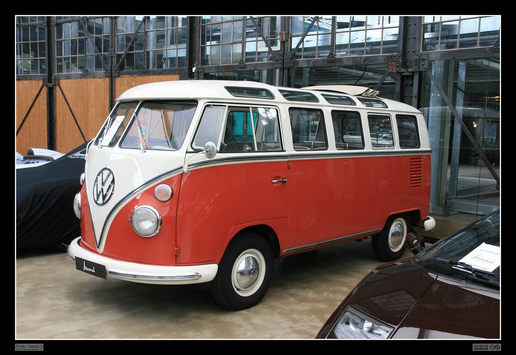 1964 volkswagen t1 samba bus 21 fenster 02 visit my. Black Bedroom Furniture Sets. Home Design Ideas