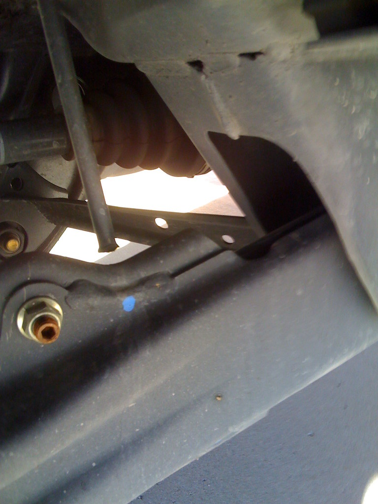 Greddy Evo Exhaust Scion Tc 10117300 furthermore 5384 Golf 7 Gti Akrapovic Titanium Evolution Line Exhaust S Vw T 1 further Watch additionally Choppin Block Rear Back Half Kit 63 72 C10 1012 furthermore 3270511749. on rear sway bar