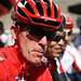 UCI bans non-prescription eyewear