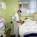 Hospital Roberto Santos recebe novos equipamentos de hemodiálise