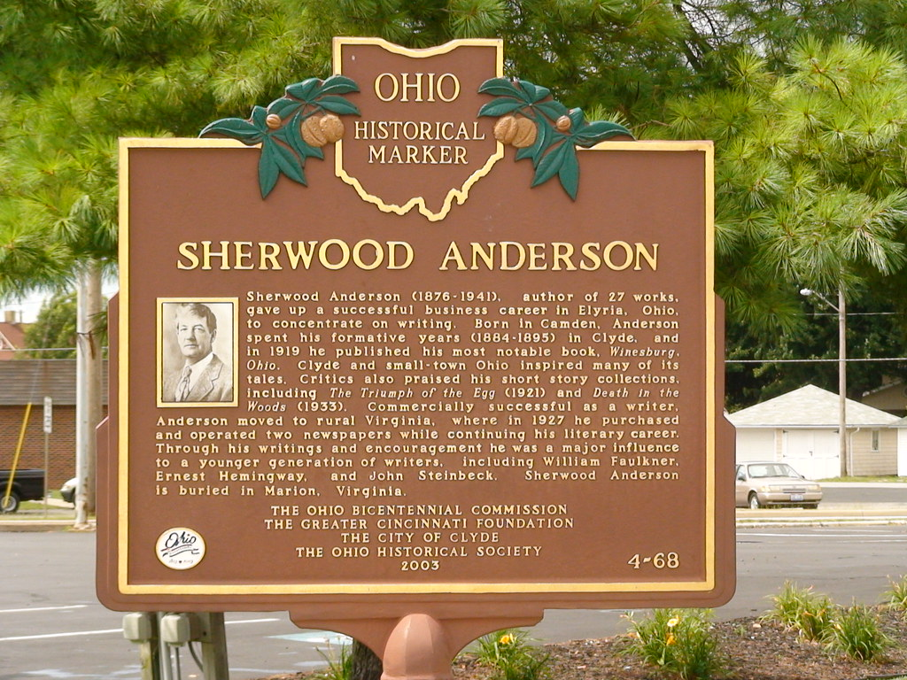 sophistication by sherwood anderson essay Essays on why i want to go to college sophistication by sherwood anderson essay buy college coursework essay on my motherland is temple about how long is a.