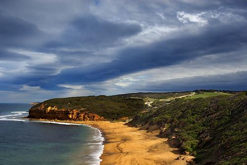 Bells beach torquay victoria australia img 5270 torquay for Phillips mercedes benz virginia beach