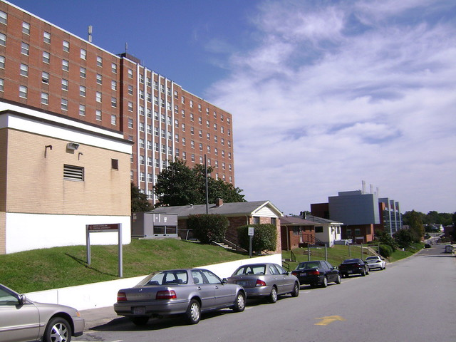North Carolina Central University | africanwellfund | Flickr