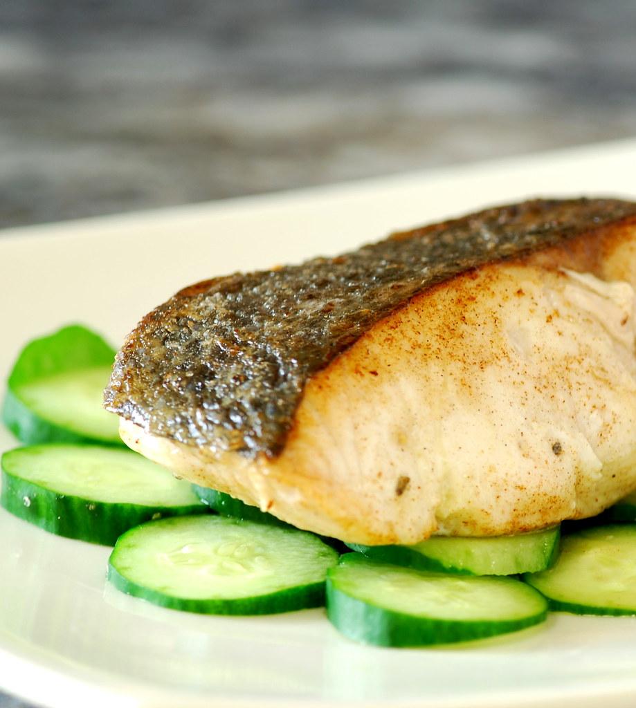 Gindara cod fish fillet gindara ie cod like for Cod fish fillet