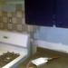 2nd floor kitchen (before)