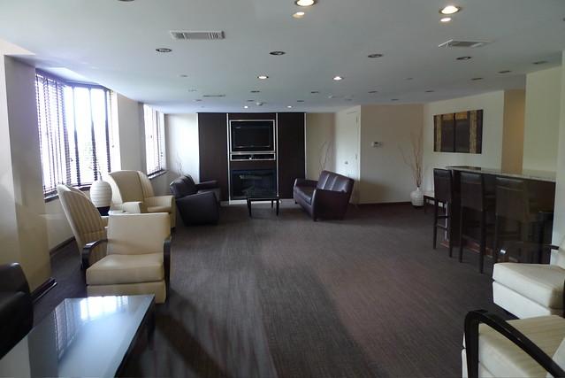 Bedroom Condos For Sale In Myrtle Beach Sc