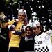 1980 - Peugeot - Tour de France - 2nd place