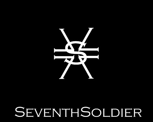 s7 black logo seventhsoldier flickr