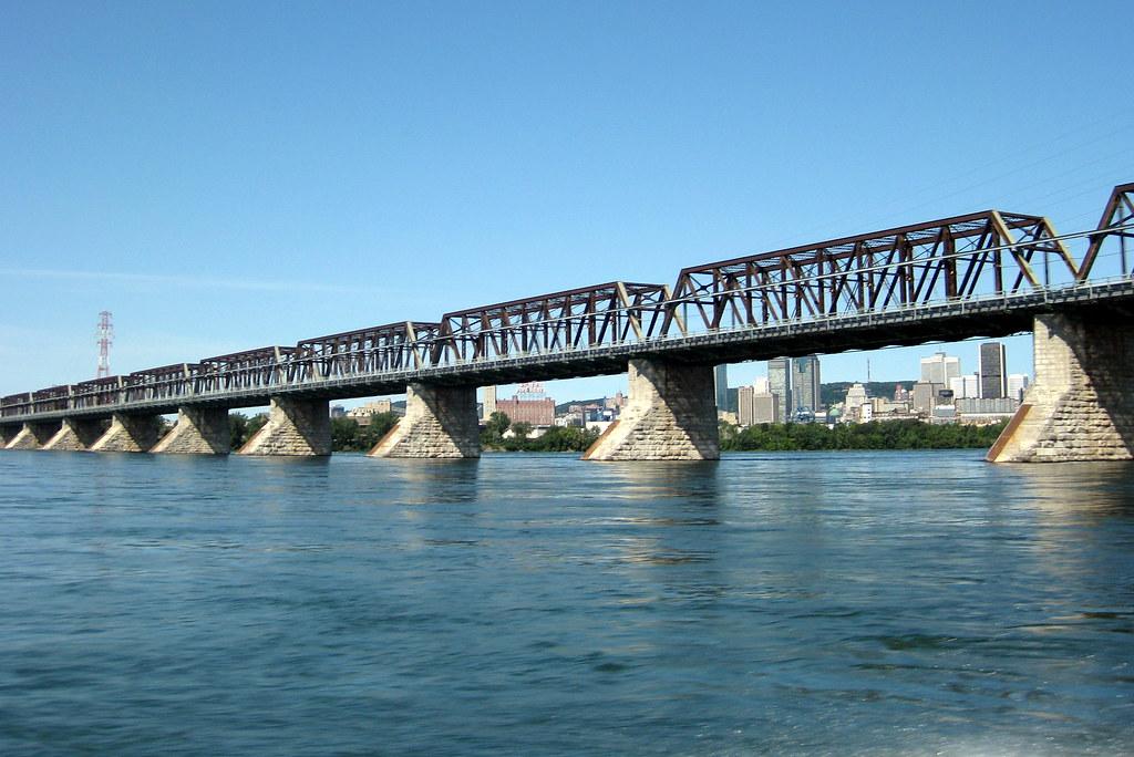 Bridge Design Engineer Documentary Steel Day