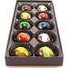 Kohler Garden Ganache Chocolate