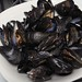 Steamed Mussels 3