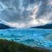 Adventuring Deeper into Patagonia