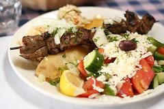 Al Fareej Resturant & Bakery