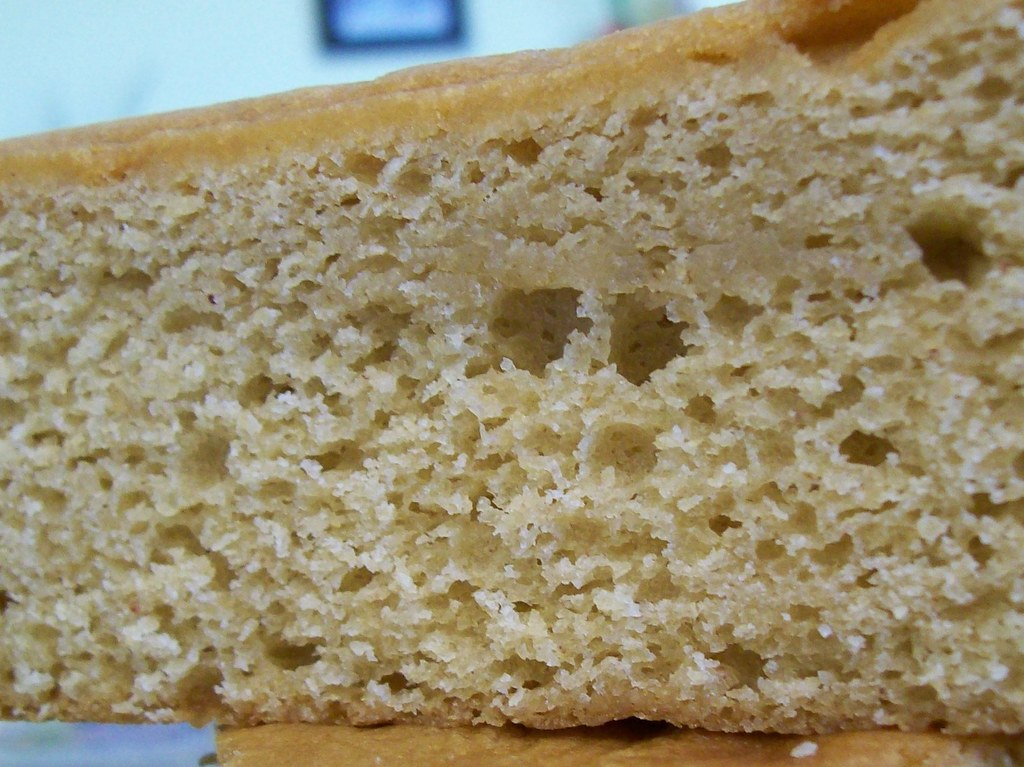 Delicious French Cake Recipes