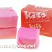 Strawberry Kits