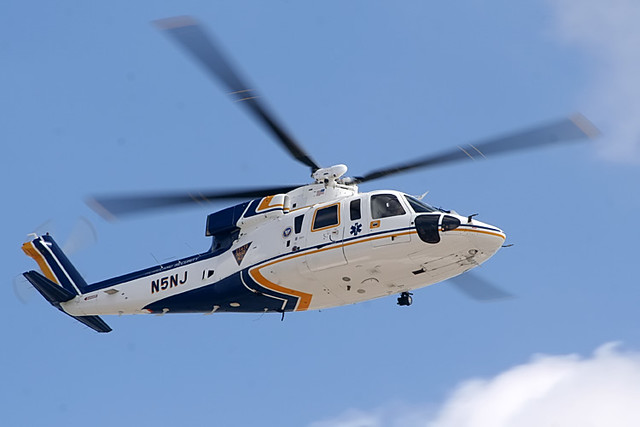 njsp helicopter with 3842660298 on 88571464 further 2 flown for treatment after he together with 148330 further Nh Small Town Orders Tank 108934 further K9 Onyx Swat And State Police Helicopter Visit W.