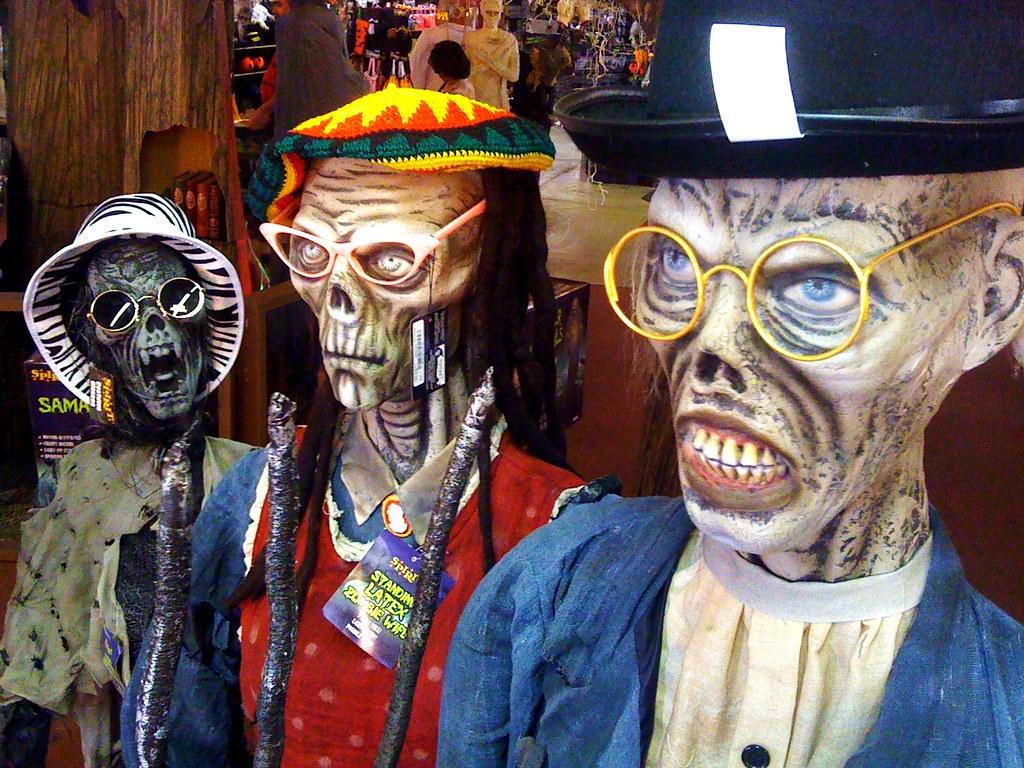 Spirit Halloween Jobs Login - Image Mag