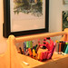 Crayon Caddy...
