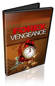 Forex mentor 3 dvd