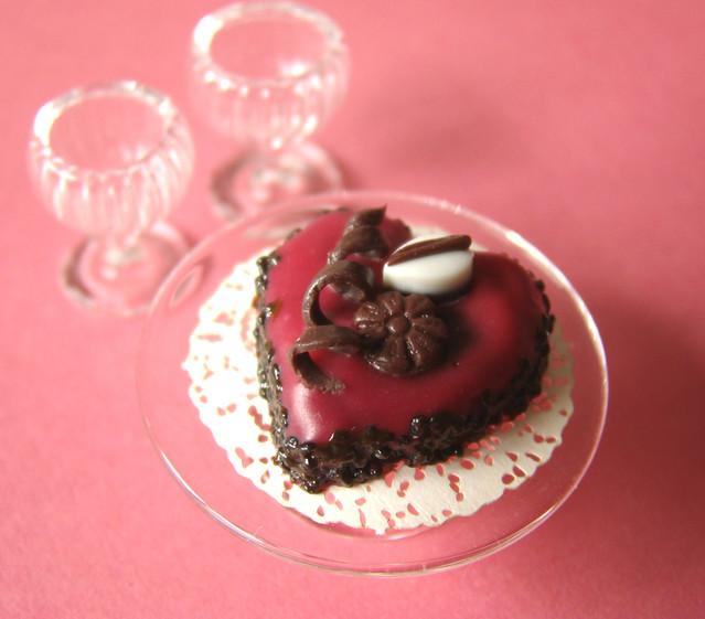 Heart Cake Pan Near Missoula