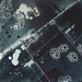 Aerial View II