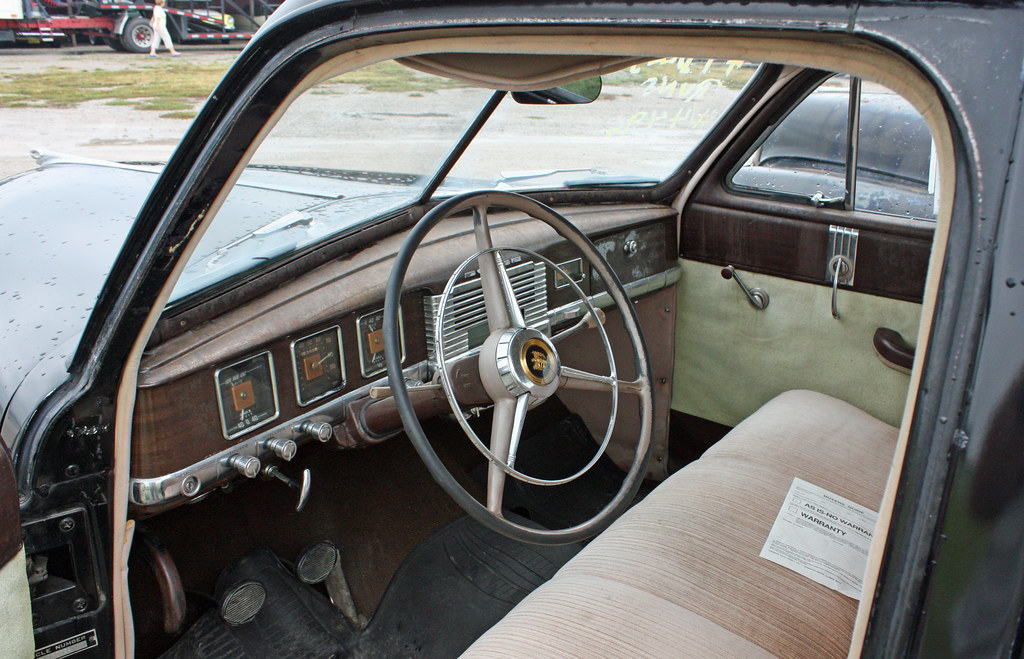 1949 dodge coronet 4 door sedan 6 of 9 interested in for 1949 dodge 2 door sedan