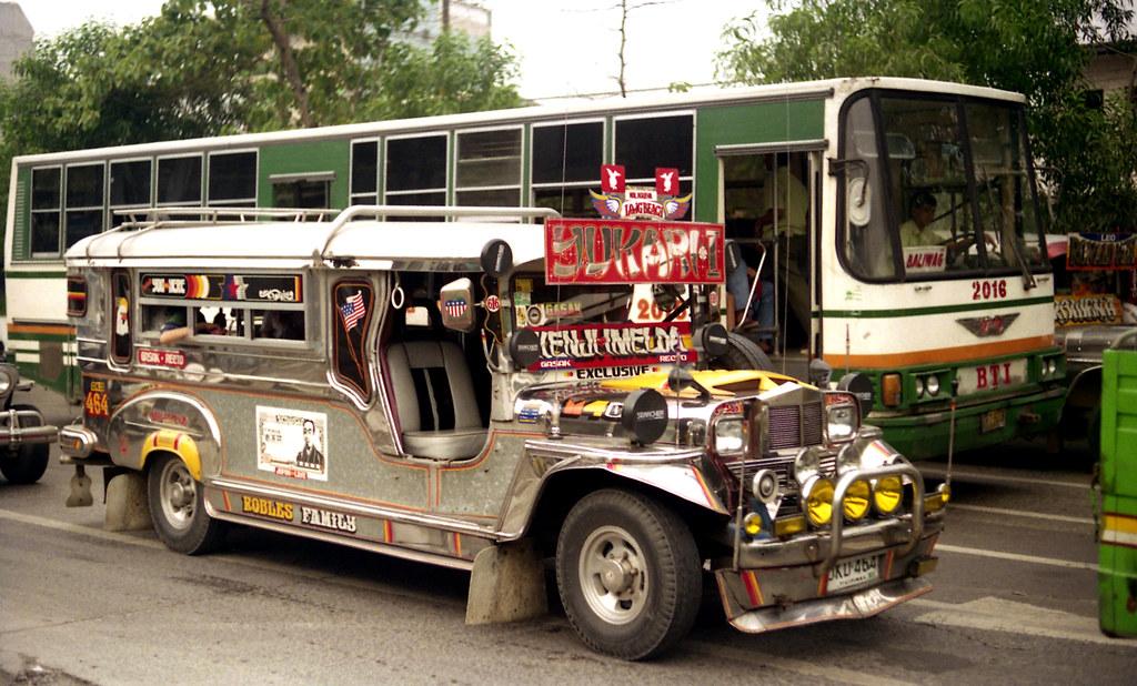 Sheel Car
