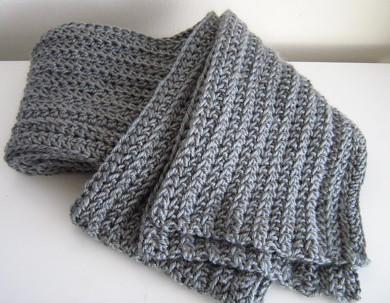 You Tube Knitting Kitchener Dog Ears