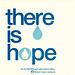 blood:water mission//there is hope
