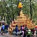 20080413_1483 Thanon Thapae.
