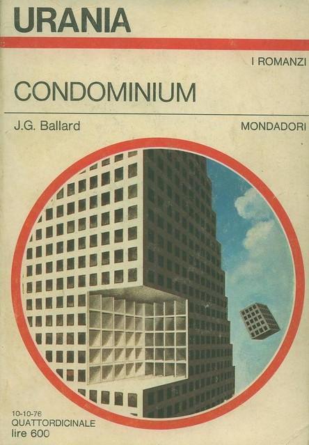 jg ballard high rise pdf free
