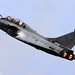 France - Air Force Dassault Rafale RIAT 2009