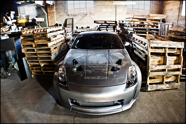 Recent Photos The Commons 20under20 Galleries World Map App Garden