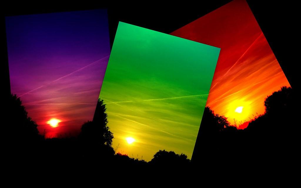 Background Photos For Photoshop Photoshop Edit Background