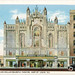 Redmon's Majestic, East St. Louis IL, 1928