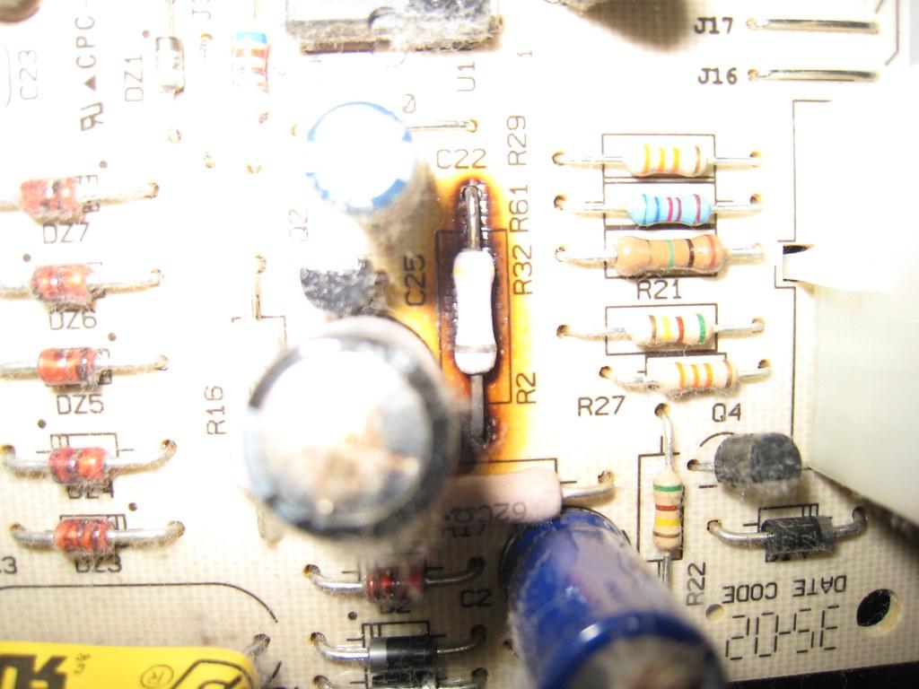 Appliance Repair On St Johns Virgin Islands