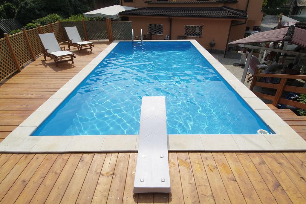 dolcevita fuoriterra 1 4 piscina dolcevita fuori terra. Black Bedroom Furniture Sets. Home Design Ideas