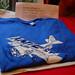 StartupSchwag #15 - Amie Street T-Shirt