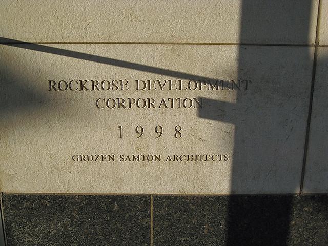 1998 river terrace cornerstones of ny flickr for 22 river terrace ny ny
