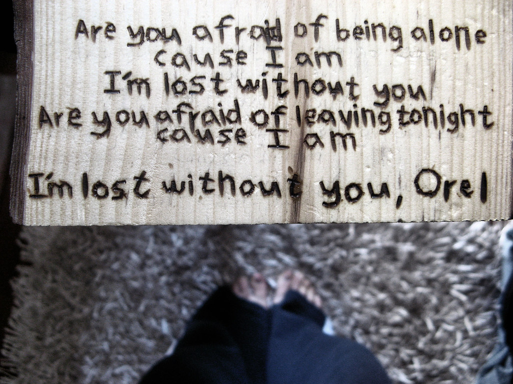 am lost without you latest hd wallpapers free download new hd